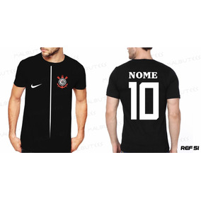 1b5ee2359c Camisetas Personalizadas Corinthians Casal - Camisetas e Blusas no ...