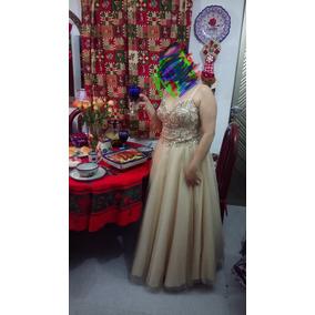 976ac6c95a Vestido Pachuca - Vestidos L en Distrito Federal