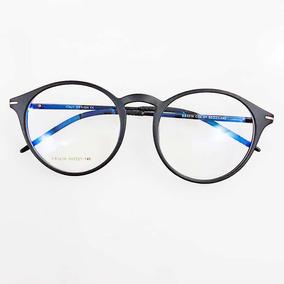 cfe89f979f188 Oculos Vintage Quadrado Armacoes - Óculos no Mercado Livre Brasil