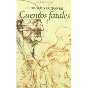 Yzur Leopoldo Lugones Ebook