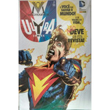 Multiverso Dc Vol 7 Panini
