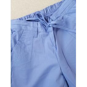 Uniforme Médico. Pantalón Mujer. Color Disponible: Lila