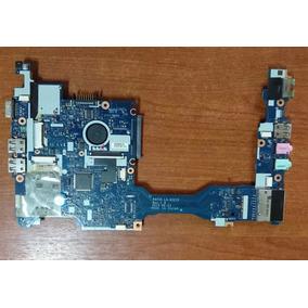 Acer Aspire V5-452G Atheros LAN Driver Windows XP