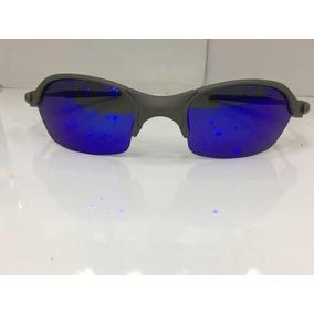 Romeu 2 Original - Óculos De Sol Oakley no Mercado Livre Brasil 3a868cb48a