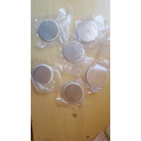 Pastilha Diodo 400v13500a