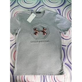 Camiseta Jordan Chicago - Hombre Camisetas en Ropa - Mercado Libre ... a25acaf7146