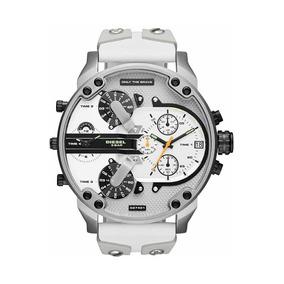 c42b6254ed12 Relojes Hombre Diesel Fondo Blanco Masculinos - Relojes Pulsera ...