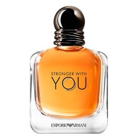 846fe49a327a0 Perfume Armani You - Perfumes Importados Armani Masculinos no ...