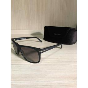 dd51d50d1ae1f Oculos Masculino Tom Ford Modelo 007 - Calçados, Roupas e Bolsas no ...