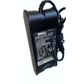 Cargador Original Dell Pa10 Inspiron 6400 1525 19.5v 4.62a