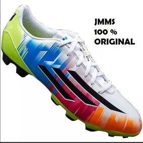 Zapatos Futbol Adidas Trx F6 - Zapatos Deportivos de Hombre en ... 3c66af54f807a