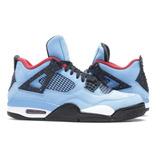 ffd18ecd3aea8 Nike Air Jordan 4 Travis Scott Jack Cactus - Sob Encomenda