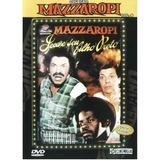Mazzaropi - Vol.8 - Jeca E Seu Filho Preto