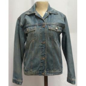 Jaqueta Jeans Brooksfield Junior 14 ( P) Masculina- Original ce95308f8f250