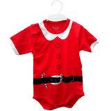 Babycreces Para Bebés De Navidad
