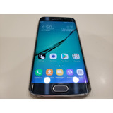 Samsung Galaxy S6 Edge Usado