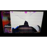 Televisor Led Samsung 55