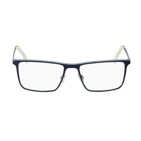 Óculos Armações Lacoste no Mercado Livre Brasil 1e3a21eb54