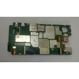 Placa Mae Motorola Razr Hd Xt925 16gb
