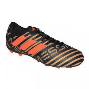 c74e6e5f56 Chuteira Campo Adidas X 15.1 - Chuteiras para Infantil no Mercado ...