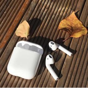 Fone Air Pods Apple Original
