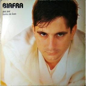 musica gratis sonho de icaro biafra