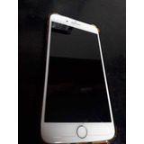 iPhone 7 Red Plus 128 Gb
