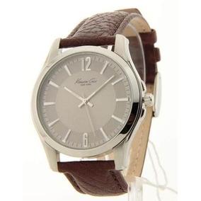 021c169f7e3 Relogio Kenneth Cole New York - Relógios De Pulso no Mercado Livre ...