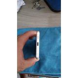 Celular Zen Fone 3 Todas As Peças Esta Tudo Ok