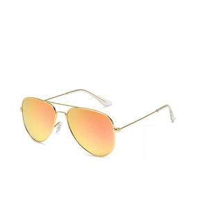 ea6f202a1ad30 Oculo Sol Infantil Barbie De - Óculos no Mercado Livre Brasil