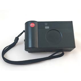 ed2e3d4215b7d Leica Analogica Camera - Câmeras Analógicas e Polaroid no Mercado ...