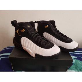 sports shoes 86c36 d8a78 Authentic Jordan Jumpman Pro