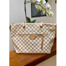 e688223cb Maletas Louis Vuitton Originales - Bolsas Louis Vuitton de Mujer Con ...