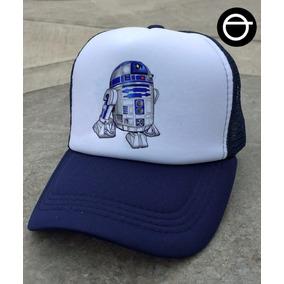 Star Wars Walmart - Accesorios de Moda en Mercado Libre Argentina 22b092ef3da