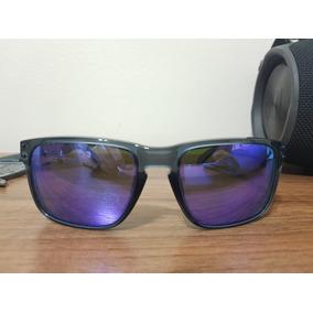 4db7b53ad8a71 Oculos Masculino - Óculos De Sol em Minas Gerais, Usado no Mercado ...