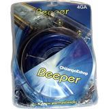 Kit De Instalacion Beeper Calibre 4