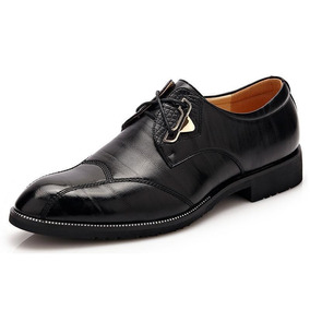 c2d088ef482 Zapatos Italianos Hombre - Zapatos Otras Marcas para Hombre en ...