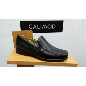 Perú Hombre Mercado Calzado Calimod En Zapatos Libre wq8010