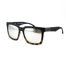 b7af208451007 Oculos Mormaii Sacramento De Sol - Óculos no Mercado Livre Brasil