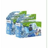 Fujifilm Quicksnap Cámara Desechable Resistente Al Agua