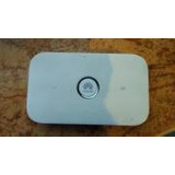 Router Mifi Antena 4g Lte Amplificadora De Señal Celular