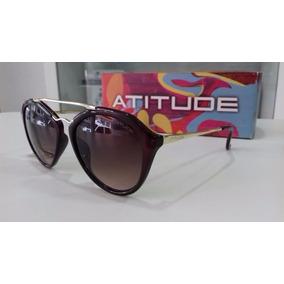 Oculos De Sol Otica Diniz Feminino - Mais Categorias no Mercado ... 634e900757
