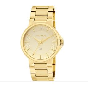 Relógio Technos Elegance Ladies 2036lmd