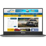 Site Para Classificados De Veículos Em Php