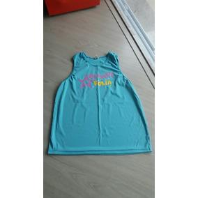 3f083828e9 Abadá Planet Folia Planet Girls Camiseta