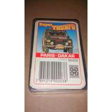 46003be2151 Paris Dacar no Mercado Livre Brasil