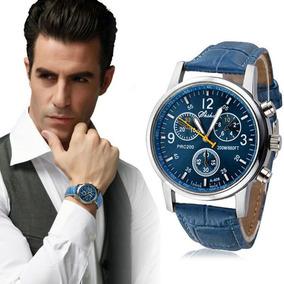 ec6ec05ce07 Relógio Ferrari Masculino em Belo Horizonte no Mercado Livre Brasil