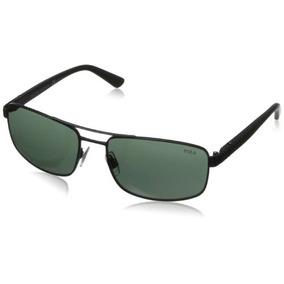 29e4ff6f32415 Gafas Polo Ralph Lauren 3063 - Lentes De Sol en Mercado Libre México