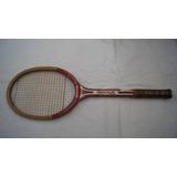 Raquete De Tênis Spalding - Adulto