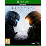 Halo 5: Guardians Xbox One Envío Gratis